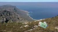 南非疯狂大篷车之旅 13