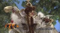 霹雳布袋戏 霹雳天命之《仙魔鏖锋II斩魔录》抢先看第1、2章