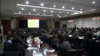 华为优秀企业文化解读-郭敬峰老师视频11分钟.mp4