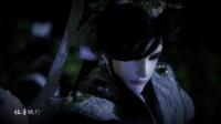 霹靂天命之《仙魔鏖鋒II斬魔錄》片頭曲【天地獨尊】