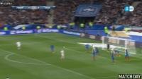 【2017国际足球热身赛】法国vs西班牙(0-2) 替补出场德乌洛费乌制造点球扩大比分