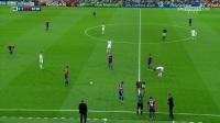 14-15 欧冠小组赛第1轮 皇家马德里VS巴塞尔(下)