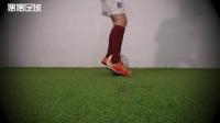 足球基础:教你两种经典基础球感练习方法.mp4