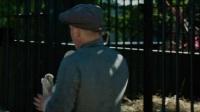 《動物園長的夫人》電影片段
