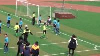2017班级足球赛33对34.mp4
