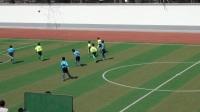 2017班级足球赛33对35.mp4
