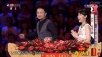 莫文蔚模仿者现场演唱《盛夏的果实》一开口惊艳全场