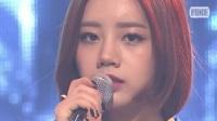 [消音] 170329 Girls Day Love Again 冠军秀回归现场