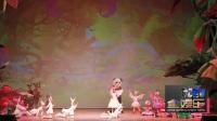 现场:猪猪侠亲子舞台剧广州首演 全新暖心力作收获口碑爆棚