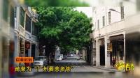 芒果看天下 第36集:探寻广州最美老街,可惜将要消失了