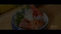 [达人]讲解一场充满仪式感的盛宴 14