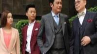 TVB 與諜同謀 第25集大結局劇情