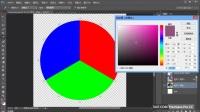 1.1 Premiere.Pro.CC.初步了解颜色和非线性编辑