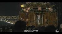 粉丝破亿 这才是天津人心中的最美女神 318