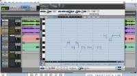 第五课:Antares Autotune Evo手动修音模式(增补说明)
