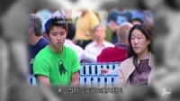 独自海外奋斗给老公买法拉利 听说这才叫做杭州女人 345