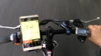 自行車視頻1