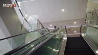 马尼拉亚洲购物中心一览:完美你学到了吗?