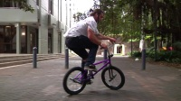 BMX - ZAC HUTERA IS A PROBLEM!.mp4