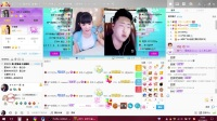 MC小洲2017年4月15号YY6737直播视频