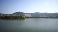 2017環太湖之旅