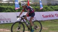 中國山地自行車冠軍賽暨中國山地自行車公開賽直播片段150024