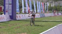 中國山地自行車冠軍賽暨中國山地自行車公開賽直播片段150028