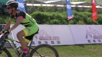 中國山地自行車冠軍賽暨中國山地自行車公開賽直播片段150030