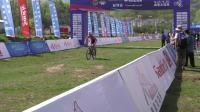 中國山地自行車冠軍賽暨中國山地自行車公開賽直播片段150032
