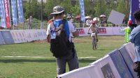 中國山地自行車冠軍賽暨中國山地自行車公開賽直播片段150035