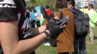 中國山地自行車冠軍賽暨中國山地自行車公開賽直播片段150036