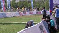 中國山地自行車冠軍賽暨中國山地自行車公開賽直播片段150037
