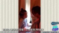 《快乐男声》十年蜕变记(三) 陈楚生遭封杀暌违三年 16