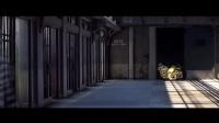 """《神偷奶爸3》發新電視宣傳片 小黃人演繹萌賤版""""監獄風雲"""""""