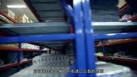 滨江这个仓库里藏着各种你抢不到货的爆款 一天就卖掉整个日本的销量 359