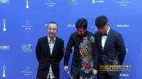 第七届北京国际电影节开幕式红毯(完整版)