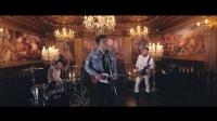 The Kolors、Gucci Mane - What Happened Last Night