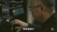 厉害了 华人导演研究3D震惊好莱坞 侯孝贤徐克向他讨教 382