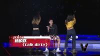 2017快乐男声昆明唱区晋级赛(上) 170423