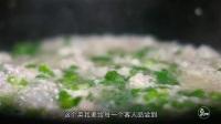 交过几千万学费的杭州大厨 做出来的菜只卖4块钱 想吃上全靠抢 383