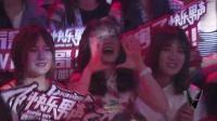 2017快乐男声天津唱区晋级赛(上) 170426