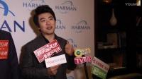 harman-kardon携手哈曼全球品牌形象大使郎朗推出特别定制版_超清.mp4