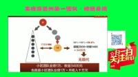 美极客亚洲第一军团张国涛讲解奖金制度