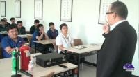 北京西南物流中心服务理念:一路呵护服务无限