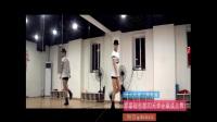 Red Velvet-Huff N Puff爵士舞蹈教学练习室