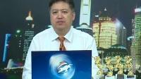 20170427财富天下—中国股市报告(李雨青)