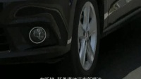 李老鼠说车-入门级实力选手试驾一汽-大众新捷达-2bk0-快车报新浪汽车网上车市