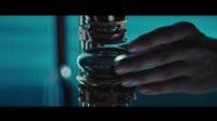 《記憶大師》曝記憶手術原片片段 目睹黃渤情感删除全過程