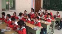 西师版小学一年级数学下册《左右》执教:四川省南江县关田乡小学杜玉梅