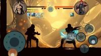 暗影格斗2 拳剑对决日食梅儿 暗影格斗2萌新到dalao渡劫完毕!